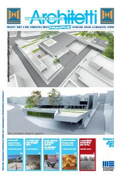 Architetti 2 / 2015