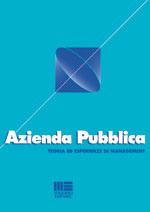 Azienda Pubblica