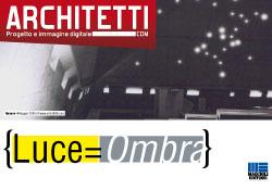 Ezine Architetti 4 / 2008