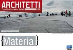 Ezine Architetti 19 / 2009