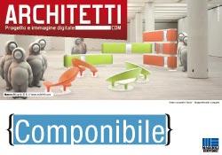 Ezine Architetti 26 / 2010
