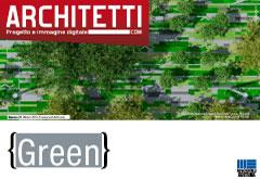 Ezine Architetti 31 / 2010