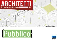 Ezine Architetti 35 / 2011