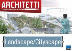 Ezine Architetti 53 / 2012