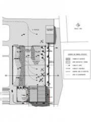 Pavimentazione avioporto