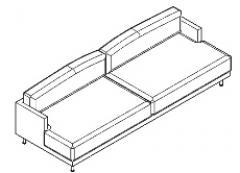 Blocchi cad gratuiti arredo mobili e accessori arredamento for Arredamento cad
