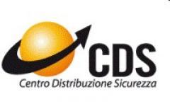 CDS Centro Distribuzione Sicurezza srl