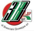 3B di Bresciani Giuseppe