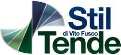 Stil Tende di Vito Fusco