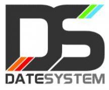 Date System srl