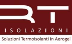 RT Isolazioni
