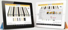 La nuova collezione Tempotest è anche una App