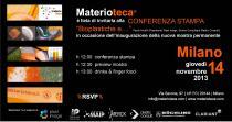 Materioteca®