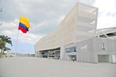 Architetture tessili: stile e innovazione #3 – Intervista a Paolo Giugliano, Low & Bonar