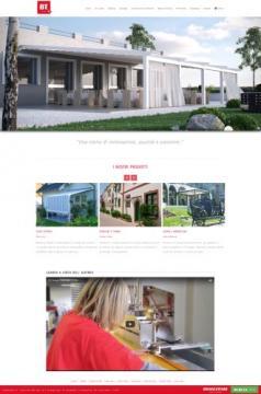 Restyling grafico e ottimizzazione dei contenuti: è online il nuovo sito internet di BT Group