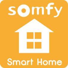 Somfy amplia la sua offerta per la Smart Home