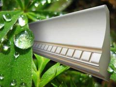Cornici e accessori per mobili eco prodotti - Cornici per mobili ...