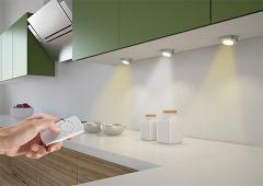Innovazione e design per le nuove collezioni di DOMUS Line
