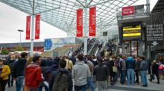 MADE expo 2013: rilanciare il settore costruzioni