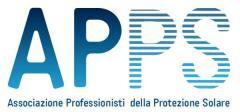 Assotende e APPS organizzano a Genova un incontro per i professionisti della protezione solare
