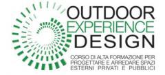 T&T e SUN offrono 12 borse di studio per il corso di Alta Formazione Outdoor Experience Design
