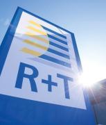 R+T Stoccarda 2018, incontro di settore e piattaforma per le innovazioni