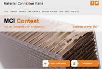 MCI contest