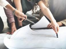 Architettura tessile e sistemi di facciata: una filiera integrata con un preciso ruolo di regia