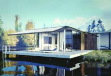 Efficienza delle prestazioni e innovative tendenze estetiche: Gaviota presenta Arko