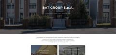 On-line il nuovo sito di BAT