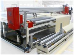 Affidabilità, esperienza e concretezza: le macchine A Uno Tec