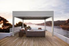Med Room: una nuova Stanza del Sole