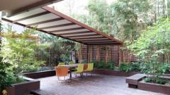 Vivere l'outdoor: qualità, design e innovazione #3 – Intervista a Paolo De Biasi, Hella Italia