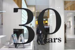 Bettio celebra 30 anni dalla fondazione e 10 anni dalla nascita di Scenica