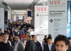 La svolta di MADE expo: biennalità, specializzazione e internazionalità