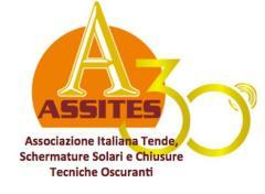 Il programma del convegno Tende e Schermature solari: Qualità (italiana) ed Efficienza (energetica)