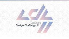 Un grande contest per i futuri professionisti di architettura e design