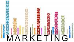Il Trade Marketing: quando il cliente è un rivenditore