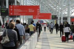 MADE expo 2012: prodotti e tecnologie per rilanciare il settore delle costruzioni