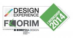 Design Sostenibile - Arredi e materiali per limitare l'impronta ambientale