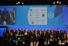 La holding In & Out ottiene il certificato Elite di Borsa Italiana