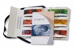 Nuova collezione Tempotest: 'Dal punto di vista del sole'