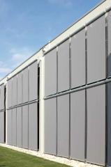 Prestazioni elevate e formati per grandi larghezze, la nuova collezione Mermet
