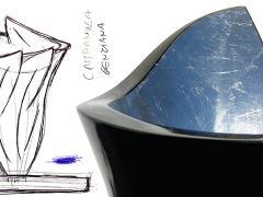 Antefactum: nuovi materiali, forme e funzioni
