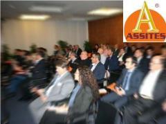 Assemblea Assites: focus su risparmio energetico e sicurezza