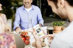Connexoon di Somfy, la soluzione semplice per la casa connessa