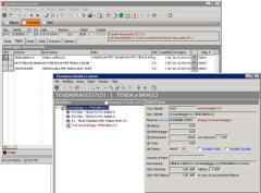 Megabit presenta il configuratore di prodotto ConGenio