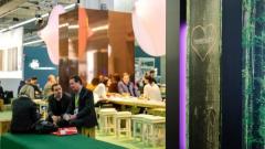 """Heimtexil 2018: il Theme Park dedicato al futuro """"urbano"""" e il nuovo evento Interior.Architecture.Hospitality Expo"""