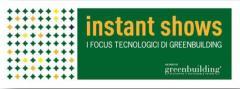 Assites a Greenbuilding 2012