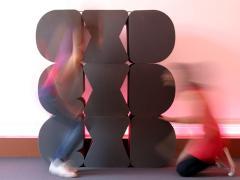 La biennale di design, architettura e creatività a Lisbona
